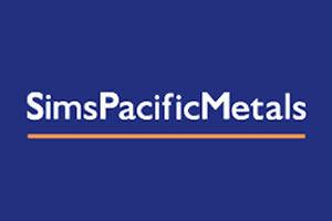partner simspacificmeetals
