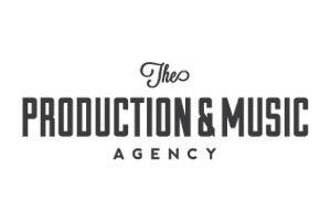 production music agency