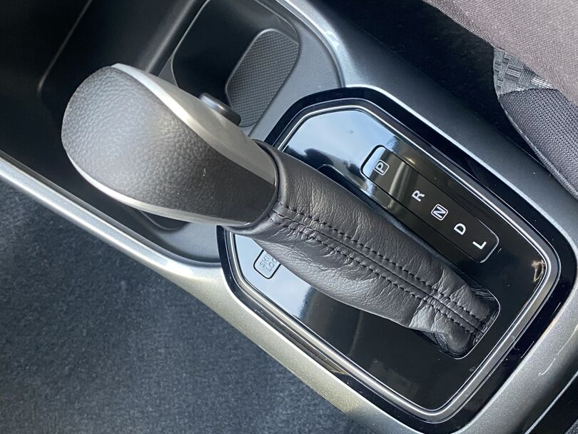 2021 Suzuki Ignis 12