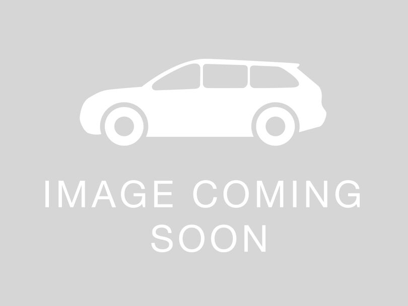 2018 Holden Colorado 1