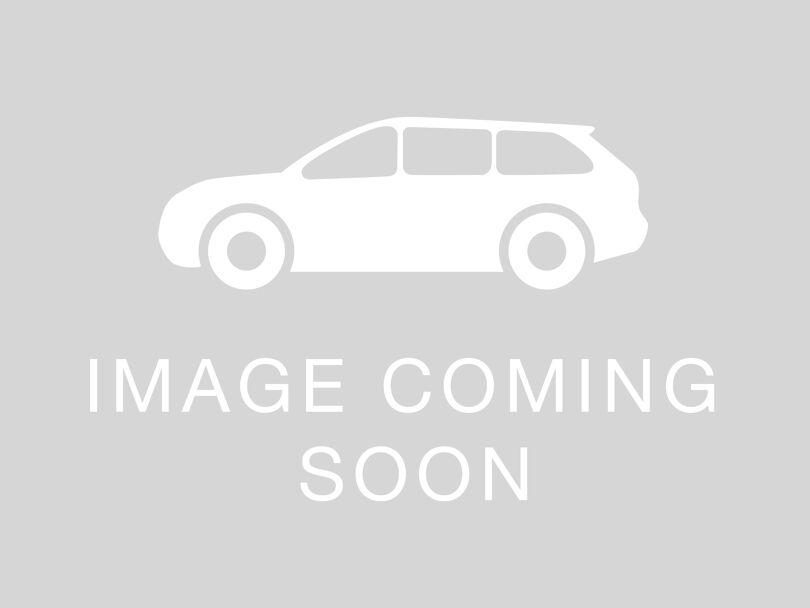 2018 Holden Colorado 5