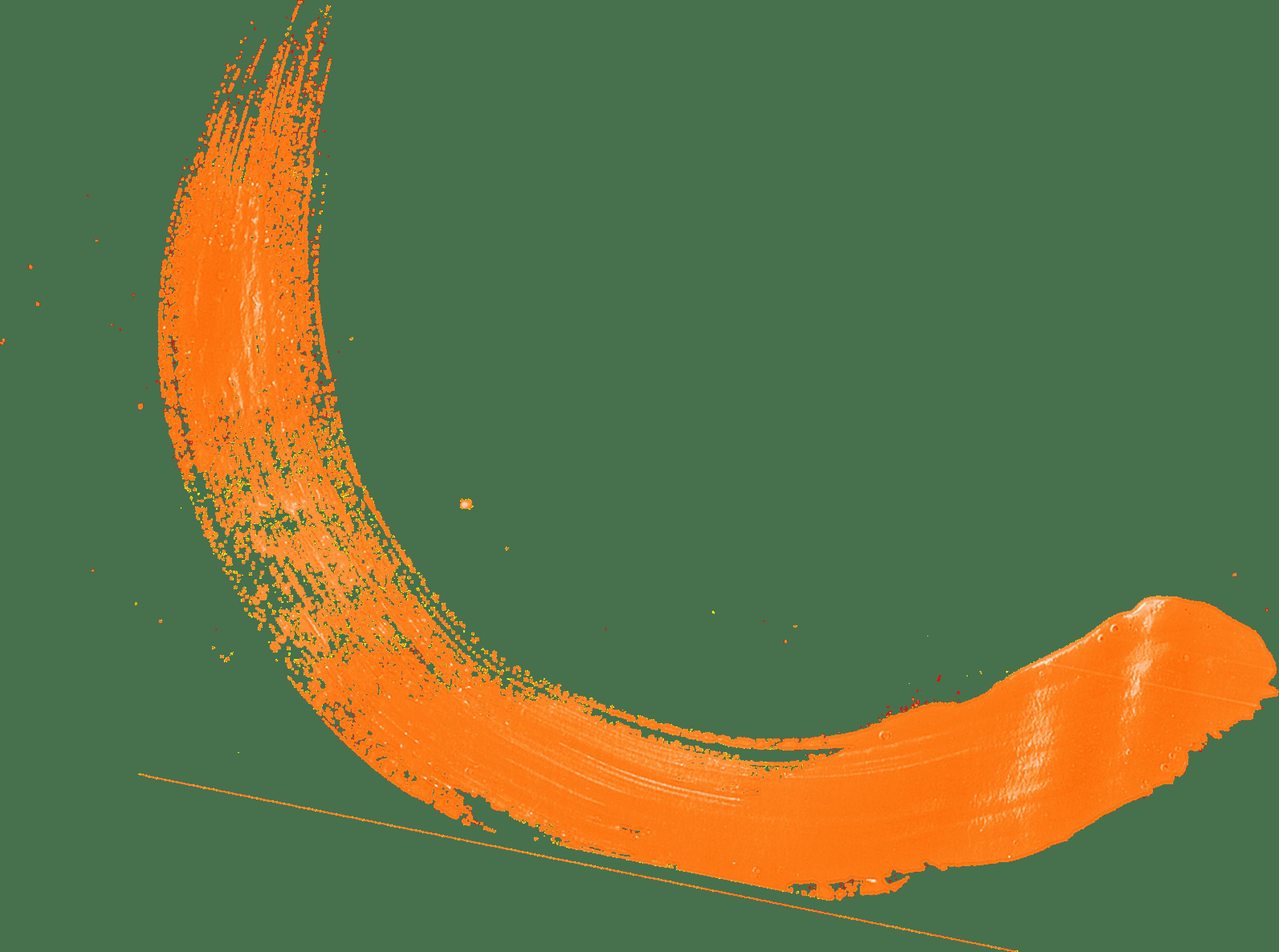 circle semi