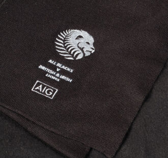 AIG Lions jersey xpx