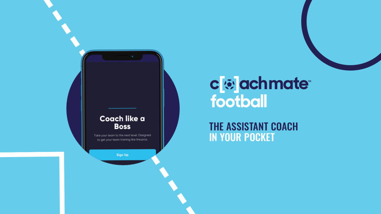 Coachmate sitewide xpx