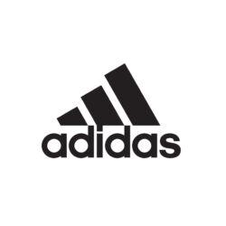Projects Adidas Logo