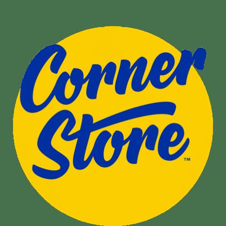 offering corner store