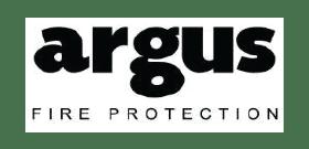 at client argus
