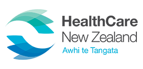 at client healthcare nz
