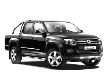 Custom vehicle fitouts for VW utes