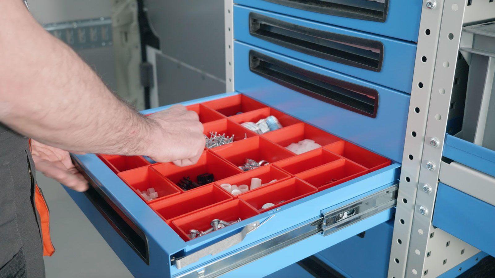 drawer dividers hero