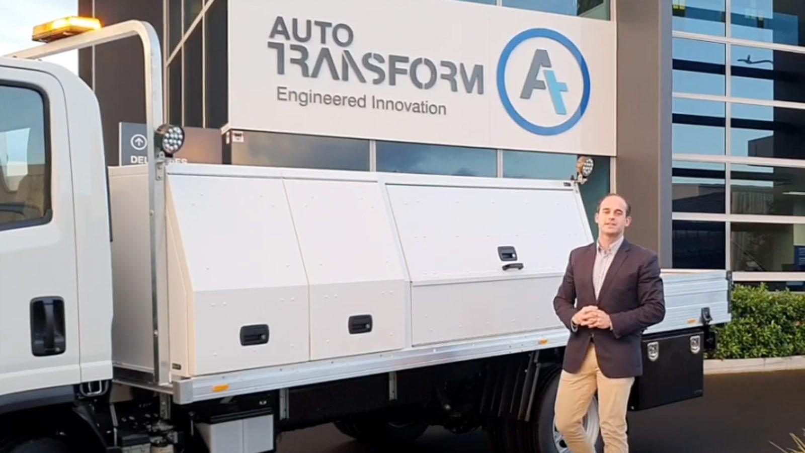 truck-service-body