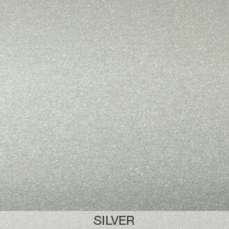 mmAV Silver