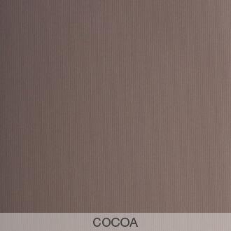 BO COCOA