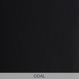 BO Coal