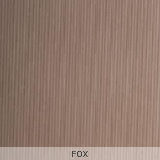 BO Fox