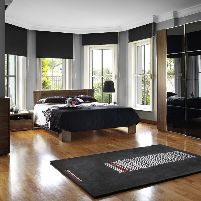 Roller blind blockout featured
