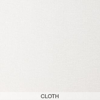 Hampton Cloth