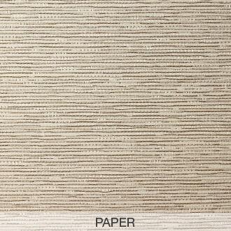 Hampton Paper