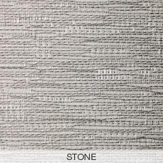 Hampton Stone