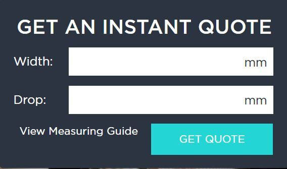 Get Instant quote