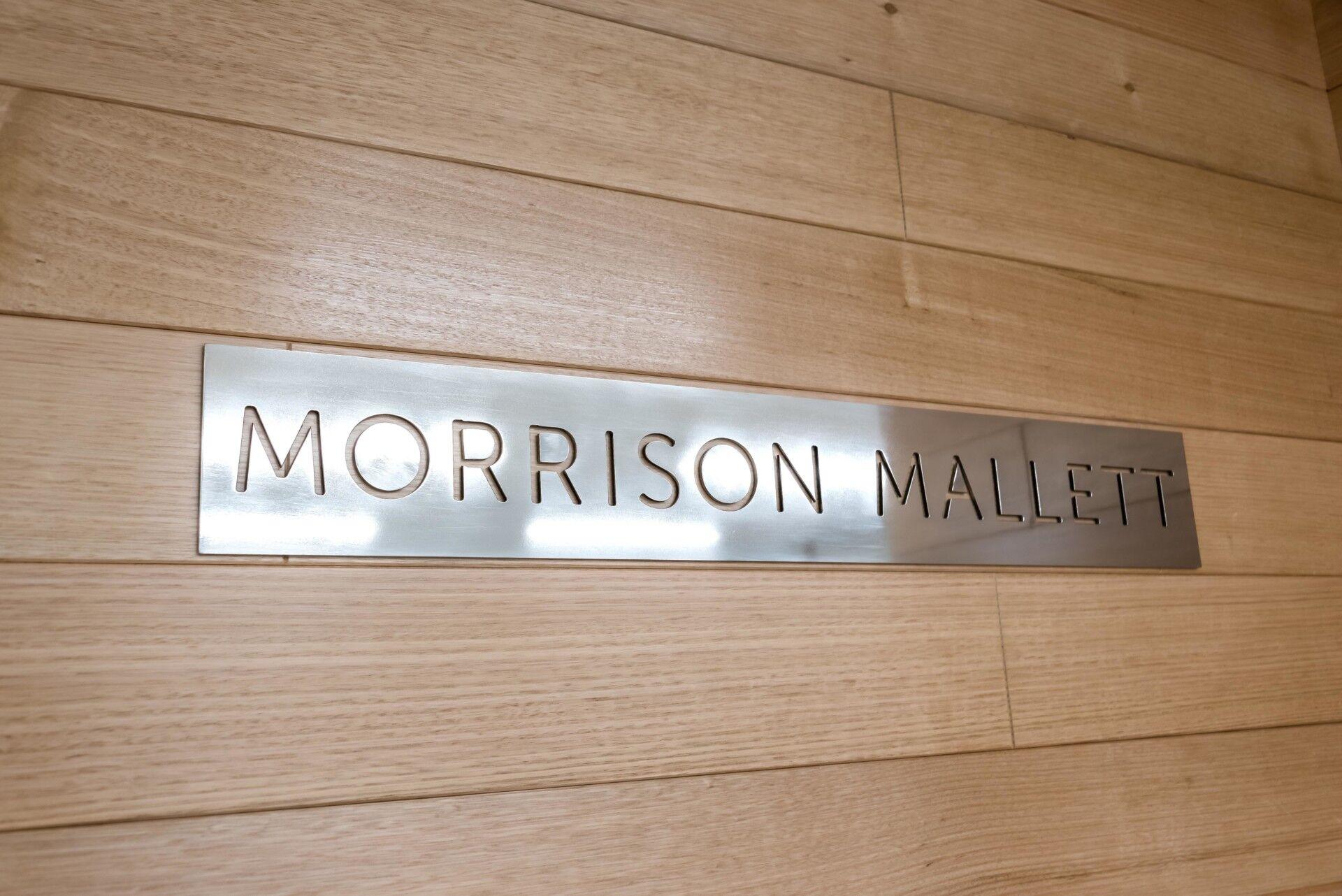 resizePRINT Morrison Mallett MOAI