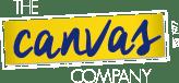 The Canvas Company
