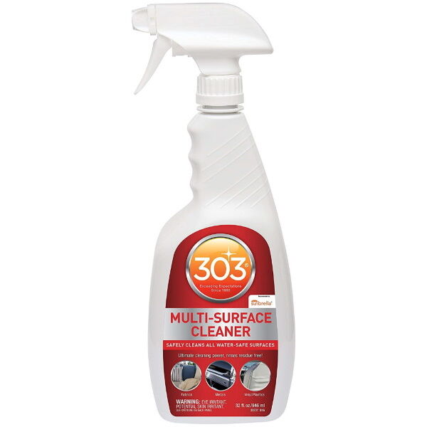 fabric cleaner z