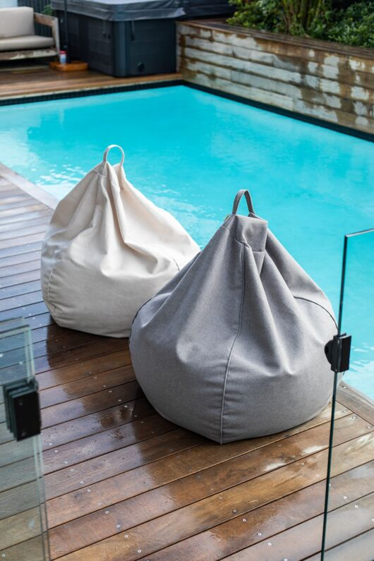 Outdoor Beanbags scaled