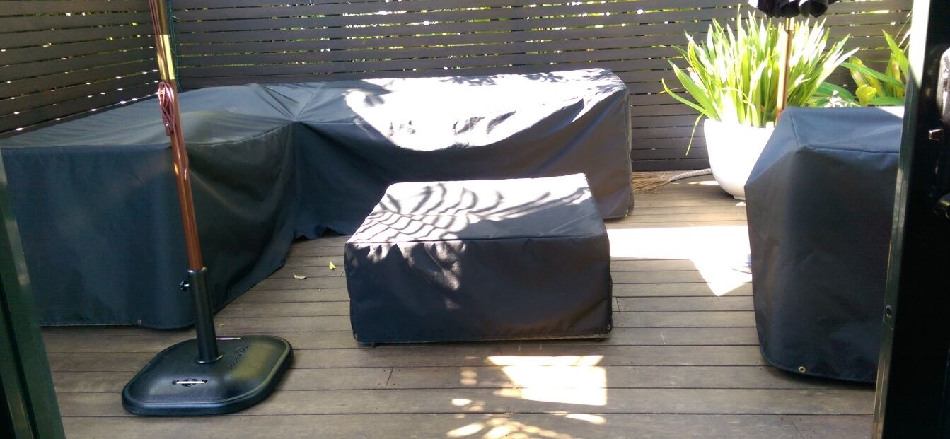 Robyn outdoor furniture covers web