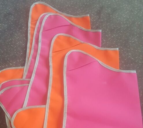 butterflychaircovers