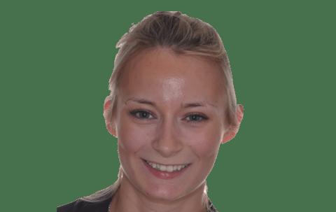 Emma Benn Clear  e
