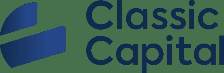 Classic Capital Full Colour