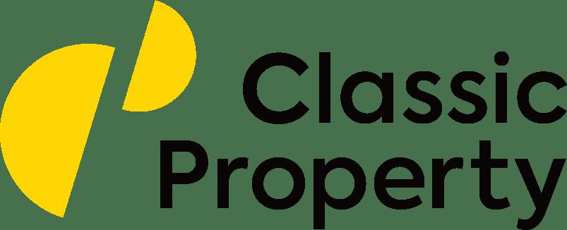Classic Property Full Colour