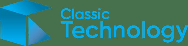 Classic Technology