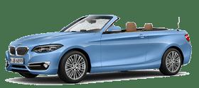 bmw series convertible x
