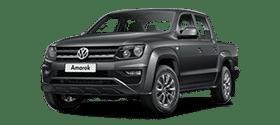 Amarok 4WD Comfortline TDI