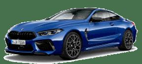 bmw mcompetition coupe inspire sp desktop thumbnail v