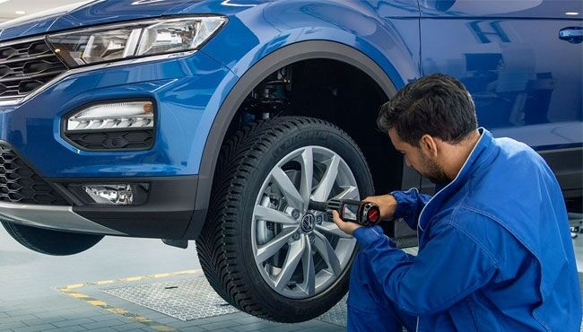 cc vw free tyre brake inspection thumb