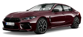bmw m competition gran coupe thumb