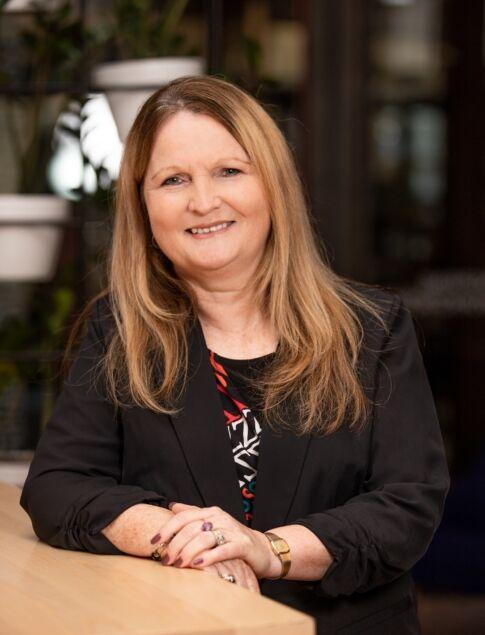 Debbie Hemming