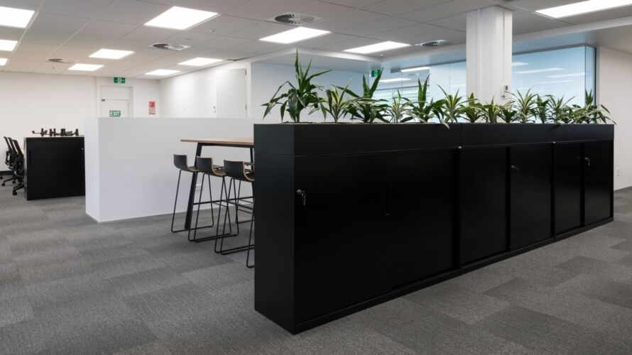 europlan projects oxford finance