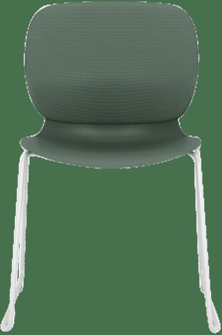 products Maari sled base no arms