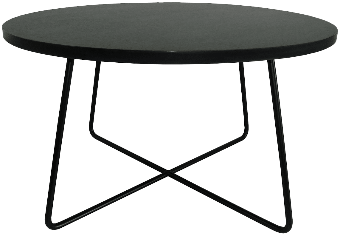 products criss cross coffee table hero