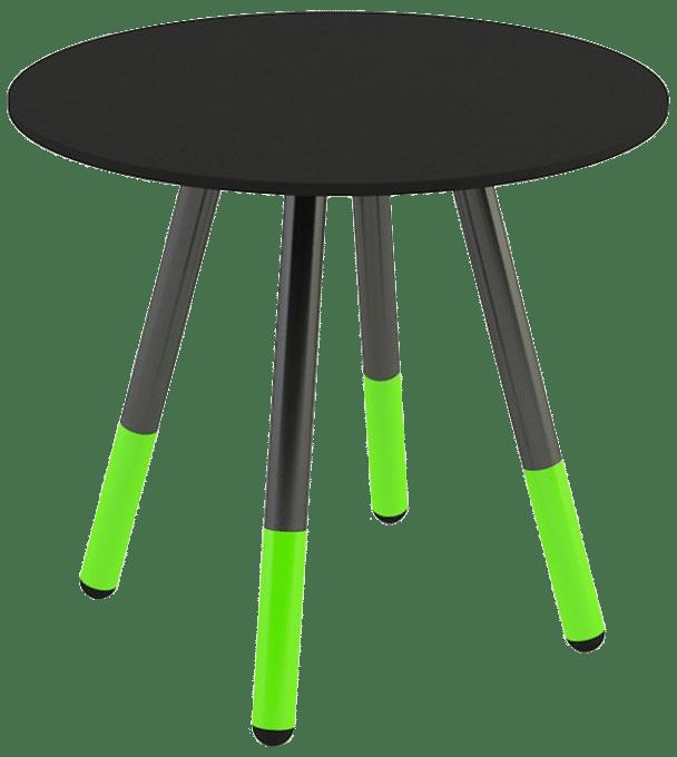 products daywalker black green legs