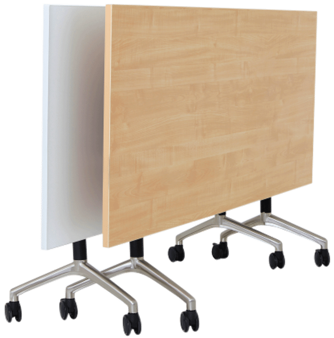 products flip table hero