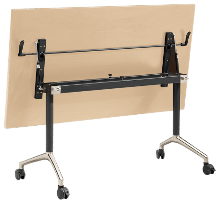 products flip table