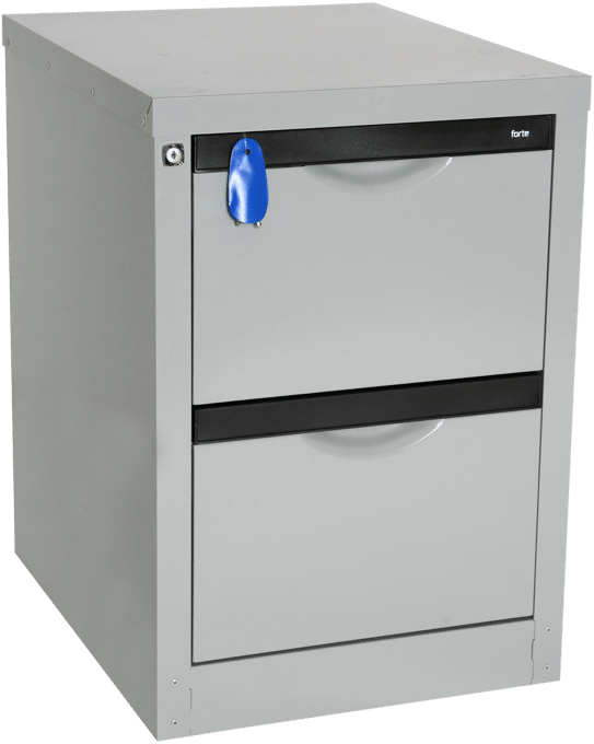 products forte filing cabinet drawer