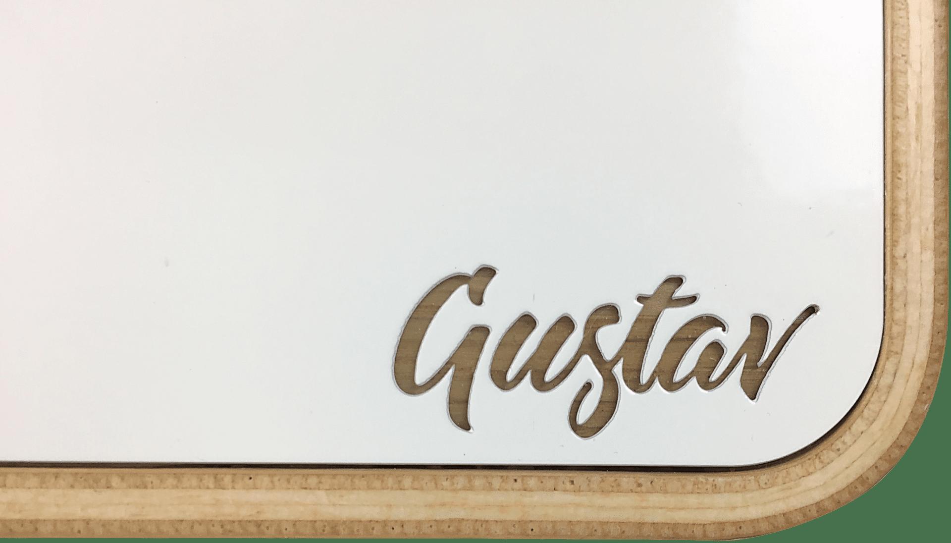 products gustav toolbox logo