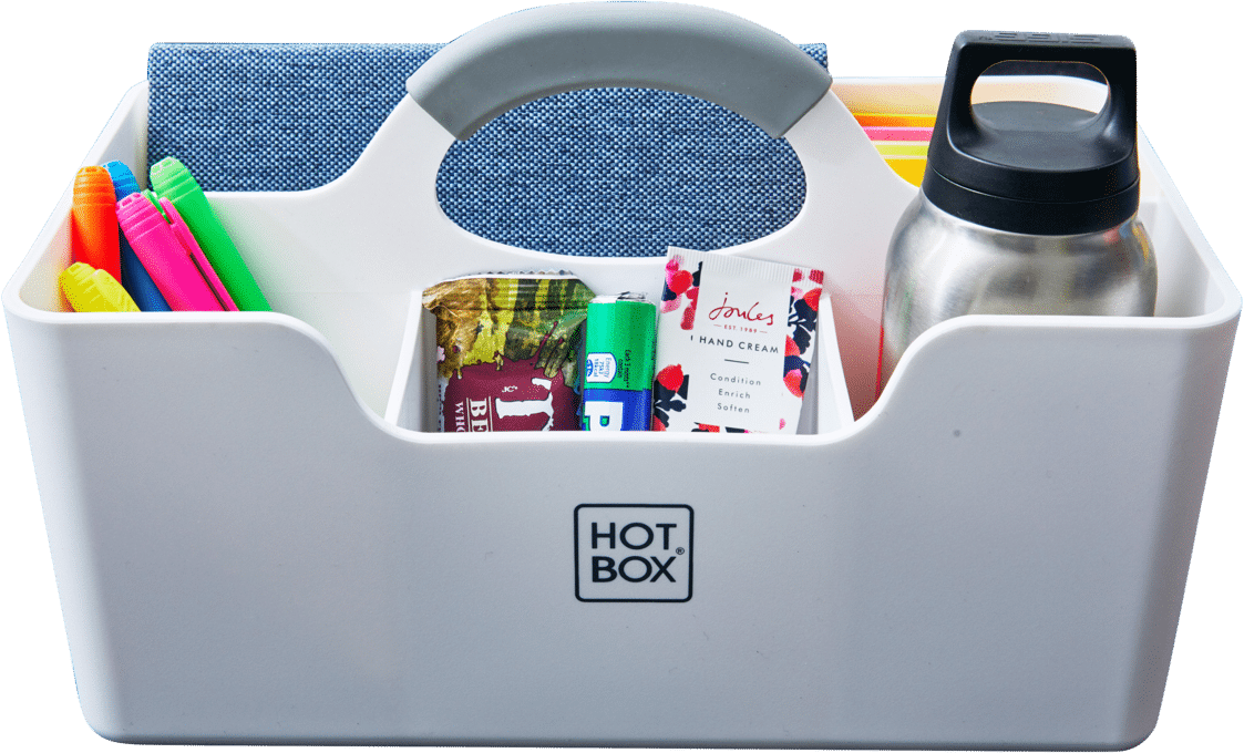 products hotbox  hero