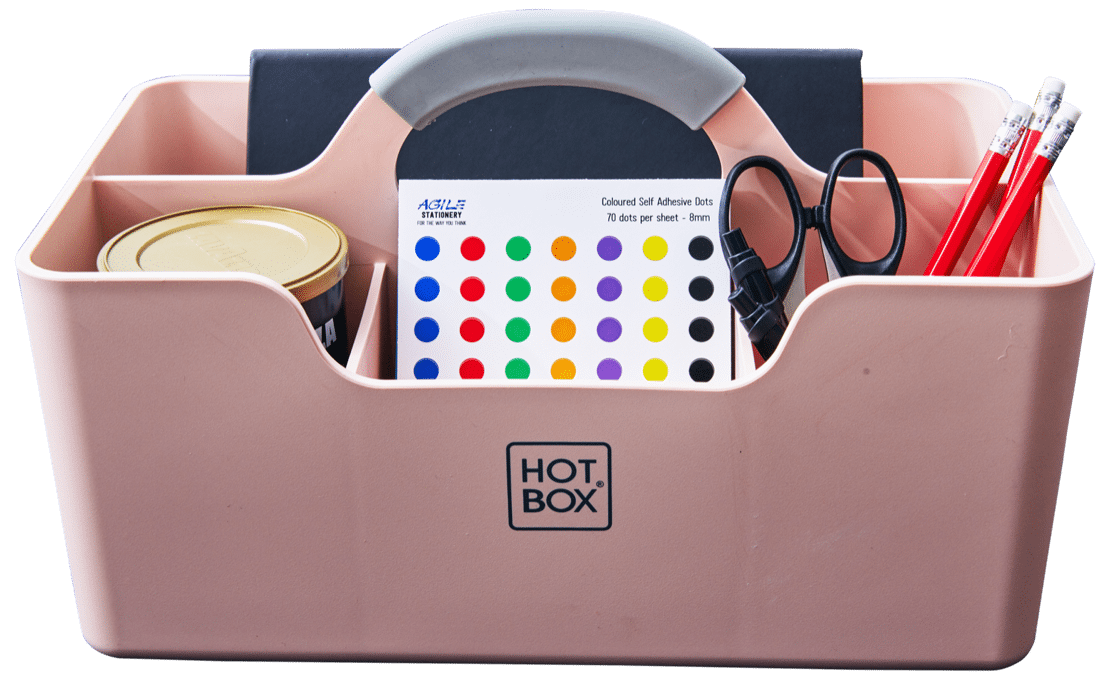 products hotbox  pink